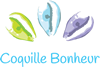 Coquille Bonheur