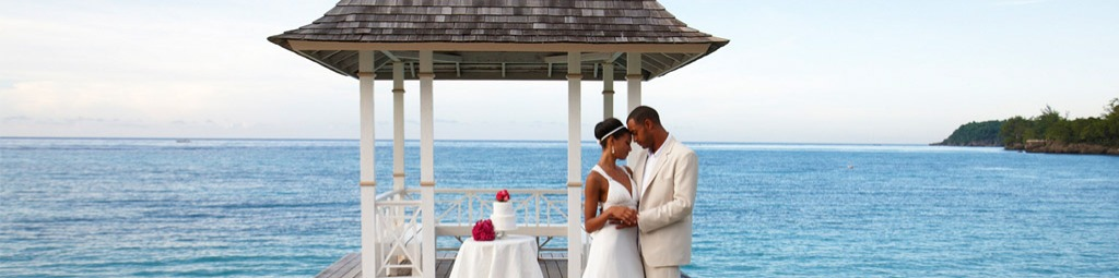 MAURITIUS THE PERFECT HONEYMOON DESTINATION